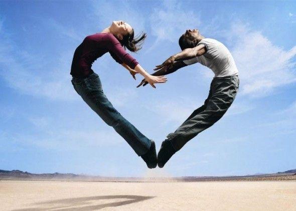 amor segun la psicologia