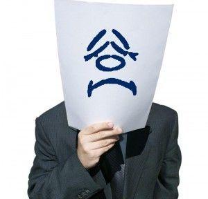 superar la angustia al perder tu empleo