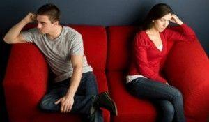 terminar relacion pareja