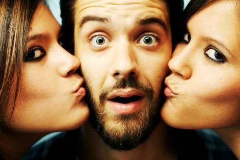 Como Gustar y Atraer a Una Mujer