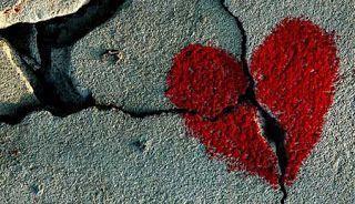 Consejos para superar una ruptura