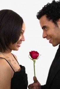 Imagenes para conquistar a la chica de tus suenos