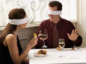 cosas que evitar en una cita