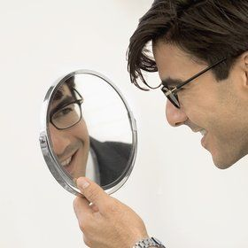 Mantener una buena autoestima