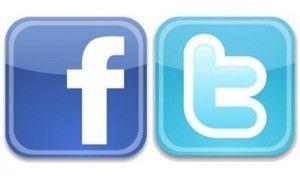 Beneficios de las Redes Sociales para la Salud Mental