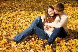 Cinco tips para recuperar a tu ex