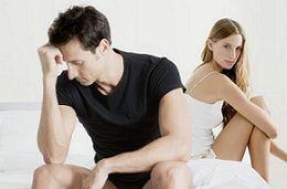 Cinco consejos para superar la infidelidad