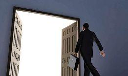 Seis consejos para subir tu autoestima en 2013