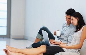 Cinco consejos para enamorar a un hombre con pareja