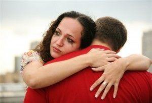 el sindrome post aborto