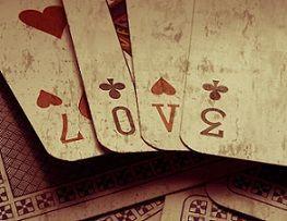El peligro de amar demasiado