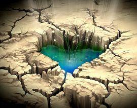 Cómo Controlar la Locura del Amor