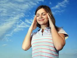 Cinco Tips para Ser Más Fuerte Psicológicamente