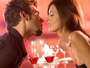 Los Cinco Errores más Comunes de la Mujer en el Amor
