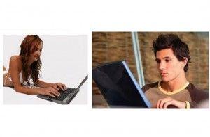 Consejos para Crear tu Perfil y Ligar por Internet