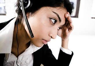 Cómo no Dejarte Influir por las Emociones Negativas de los Demás