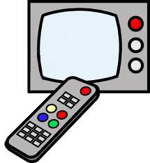 Tres Efectos Negativos que produce ver la Televisión en Exceso