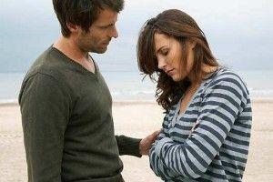 Cómo Superar la Frustración del Rechazo Amoroso