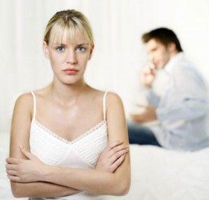 Cómo Reconocer un Amor Asfixiante