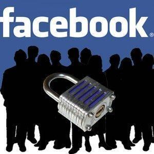 Las Amistades Superficiales de Facebook