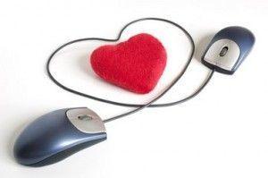 consejos para encontrar el amor en internet
