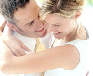 Cinco Hábitos de las Parejas Felices