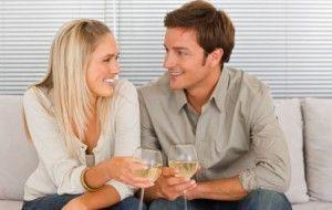 Cinco Tips para Descartar a un Mal Pretendiente
