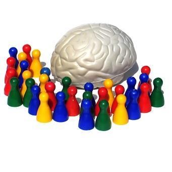 Cinco Ideas para Entrenar tu Inteligencia