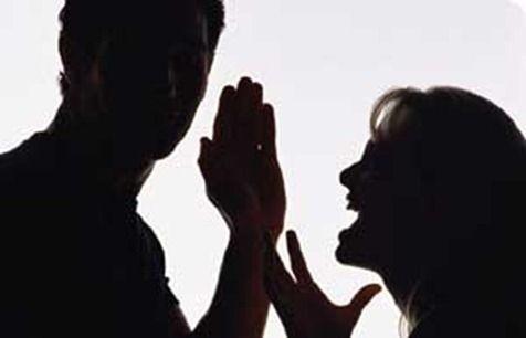 ¿Qué Hacer Cuando una Persona Abusa de Tu Confianza?