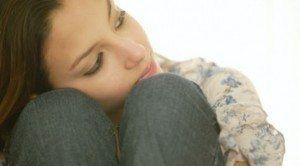 Cinco Recetas para Mejorar tu Autoestima después de la Ruptura