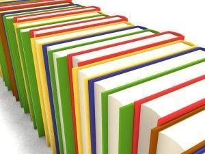 Cómo Encontrar la Felicidad en un Libro