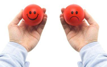 Cinco Virtudes que en realidad son Defectos