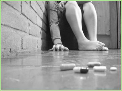 superar adiccion