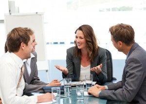 Cómo Discutir con Asertividad
