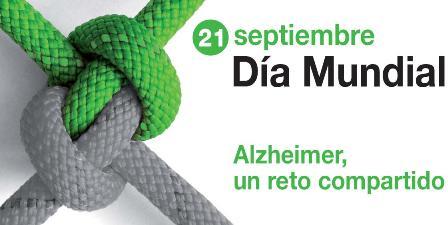 Mensajes Positivos en el Día Mundial del Alzheimer