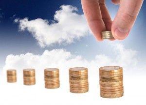 Cómo Ahorrar Dinero en el Ocio de Pareja