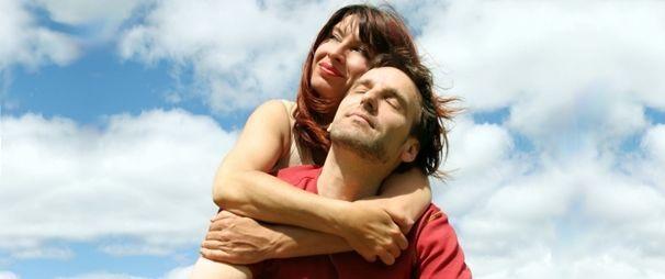 Cómo Dejar de Pensar en un Amor Imposible