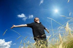 10 Factores Clave para Sacar Partido a un Proceso de Coaching