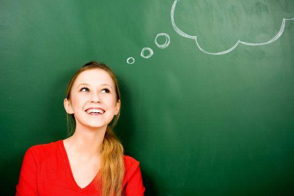 Cómo Crear Pensamiento Positivo en tu Vida