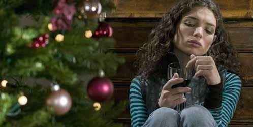 10 Factores Clave para Sobrevivir a la Navidad en Soledad