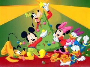 Cómo Crear Buen Ambiente Familiar en Navidad