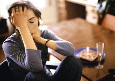 10 Factores Clave de la Depresión