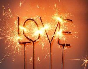 Cómo Tener el Corazón Enamorado de la Vida