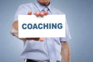 Cómo Elegir un Buen Coach
