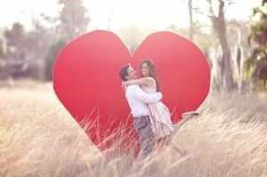 Cinco Motivos para Celebrar San Valentín