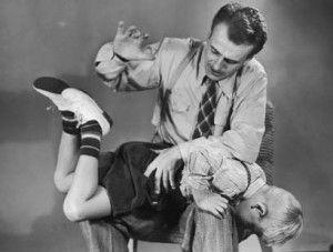 Castigo-físico-y-abuso-físico-¿dos-caras-de-la-misma-moneda