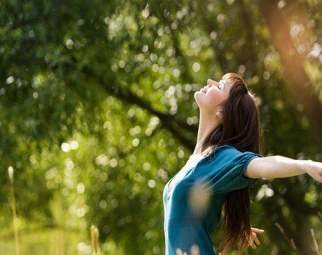 Cinco Síntomas de Alerta Emocional para Pedir Ayuda