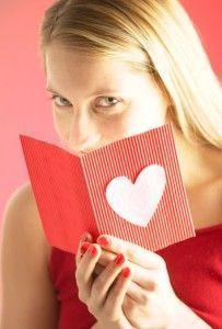Cómo Prevenir la Depresión en San Valentín