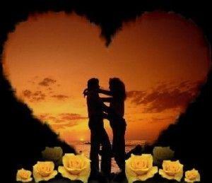 Cómo Devolver a tu Pareja Todo el Amor