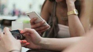 Cómo Seducir con un Mensaje de Texto